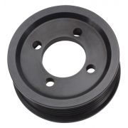Edelbrock 15822 Supercharger Pulley
