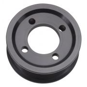 Edelbrock 15823 Supercharger Pulley