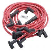 Edelbrock 22713 Spark Plug Wire Set