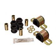 Energy Suspension 1.5101G Suspension Stabilizer Bar Bushing Kit
