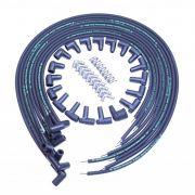 E3 Spark Plugs E3.1401 Spark Plug Wire Set