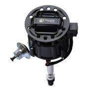 E3 Spark Plugs E3.1414 Distributor