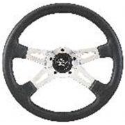 Grant 1065 Steering Wheel