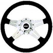 Grant 1070 Steering Wheel