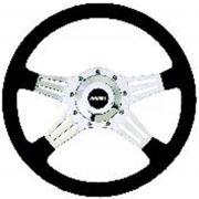 Grant 1072 Steering Wheel