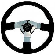 Grant 1103 Steering Wheel