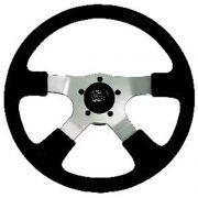 Grant 1108 Steering Wheel