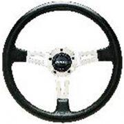 Grant 1130 Steering Wheel