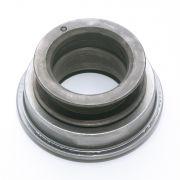 Hays 70-101 Clutch Release Bearing