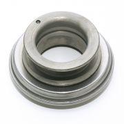 Hays 70-201 Clutch Release Bearing