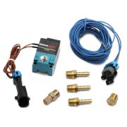 Holley 557-200 Ignition Kit