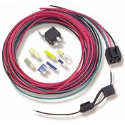 Holley 12-753 Fuel Pump Relay