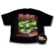 Holley 10007-LGHOL T-Shirt