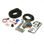 Hurst 5671518 Brake Hydraulic Line Lock Kit