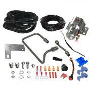 Hurst 5671519 Brake Hydraulic Line Lock Kit