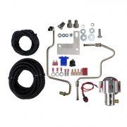 Hurst 5671520 Brake Hydraulic Line Lock Kit