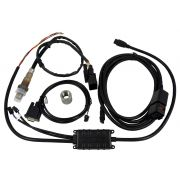 Innovate Motorsports 3877 Data Acquisition Module