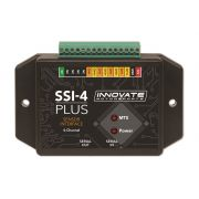 Innovate Motorsports 3914 Data Acquisition Module