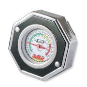 Mr Gasket 2476BK Radiator Cap