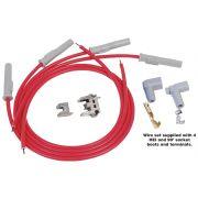 MSD 31159 Spark Plug Wire Set