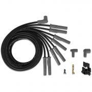 MSD 31183 Spark Plug Wire Set