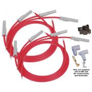 MSD 31199 Spark Plug Wire Set
