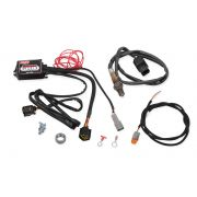 MSD 7765 Oxygen Sensor Module
