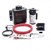 Nitrous Express SNO-20010 Water / Methanol Injection System