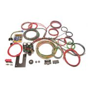Painless Wiring 10102 Chassis Wiring Harness