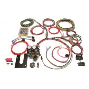 Painless Wiring 10103 Chassis Wiring Harness