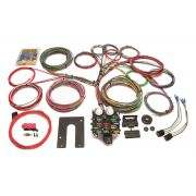Painless Wiring 10104 Chassis Wiring Harness