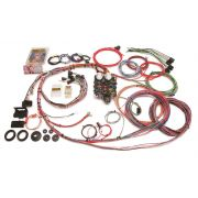 Painless Wiring 10112 Chassis Wiring Harness