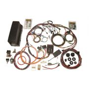 Painless Wiring 10113 Chassis Wiring Harness