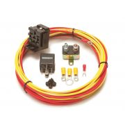 Painless Wiring 50102 Fuel Pump Relay