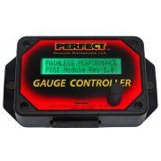 Painless Wiring 60650 Gauge Sensor Module