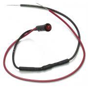 Painless Wiring 80201 Dash Indicator Light Set