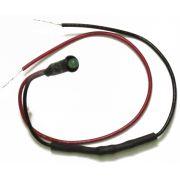 Painless Wiring 80202 Dash Indicator Light Set