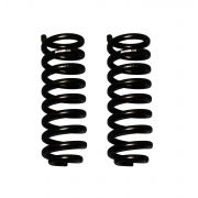 Skyjacker 132 Coil Spring Set