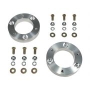 Tuff Country 12000 Suspension Leveling Kit