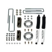 Tuff Country 12030KN Suspension Lift Kit