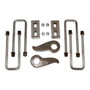 Tuff Country 12034 Suspension Lift Kit