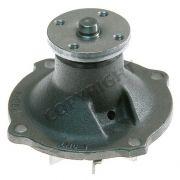 Airtex AW1040 Engine Water Pump
