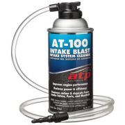 ATP AT-100 Intake System Cleaner