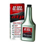 ATP AT-205 Engine Oil Leak Sealant