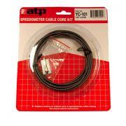ATP YC-101 Cable Make Up Kit-Universal