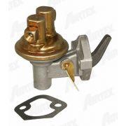 Airtex 1104 Mechanical Fuel Pump