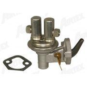 Airtex 1105 Mechanical Fuel Pump