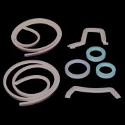 AISIN SKH-004 Engine Timing Cover Seal Kit