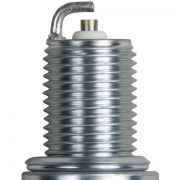 Champion Spark Plug 322S Spark Plug