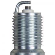Champion Spark Plug 401S Spark Plug